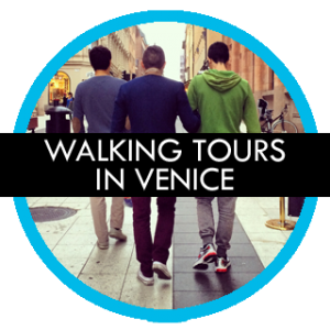 VENICE-GAY-TOURS-WALKING-TOUR-IN-VENICE