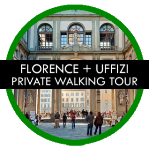 florence-gay-tours-florence-highlights-and-uffizi-museum-italy