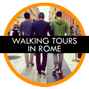 rome-gay-tours-walking-tours-in-rome