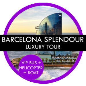BARCELONA-GAY-TOURS-BARCELONA-SPLENDOUR-LUXURY-TOUR