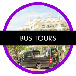 BARCELONA-GAY-TOURS-BUS-TOURS-IN-BARCELONA