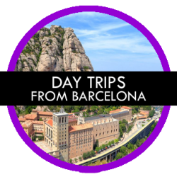 BARCELONA-GAY-TOURS-DAY-TRIPS-FROM-BARCELONA