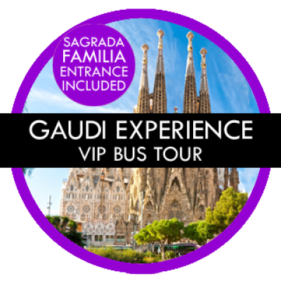 BARCELONA-GAY-TOURS-GAUDI-EXPERIENCE-BUS-TOUR