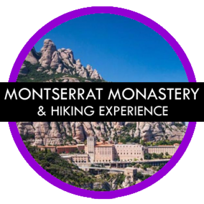 BARCELONA-GAY-TOURS-MONTSERRAT-MONASTERY-HIKING-TOUR