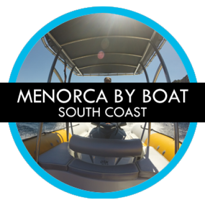 BOAT-TOUR-SOUTH-COAST-MENORCA-GAY-TOURS
