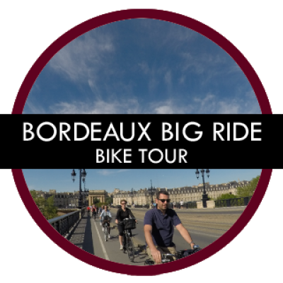BORDEAUX-GAY-TOURS-BORDEAUS-BIG-RIDE-CYCLING-TOUR