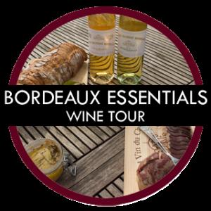 BORDEAUX-GAY-TOURS-ESSENTIALS-TOUR-BORDEAUX