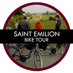 BORDEAUX-GAY-TOURS-SAINT-EMILION-BIKE-TOUR