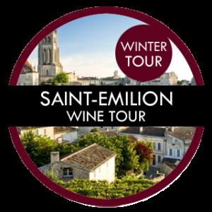 BORDEAUX-GAY-TOURS-SAINT-EMILION-WINE-TOUR-WINTER