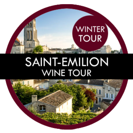 BORDEAUX-GAY-TOURS-SAINT-EMILION-WINE-TOUR-WINTER