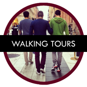 BORDEAUX-GAY-TOURS-WALKING-TOURS