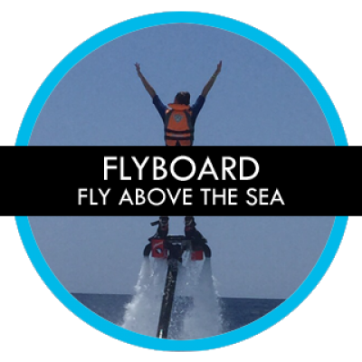 FLYBOARD-IN-MENORCA-GAY-TOURS