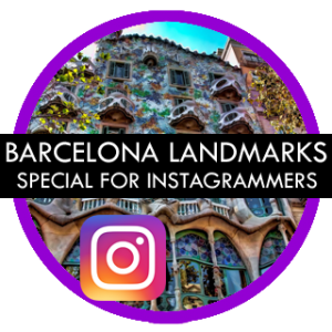 GAY-BARCELONA-TOURS-LANDMARKS-OF-BARCELONA-SPECIAL-INSTAGRAMMERS-TOUR
