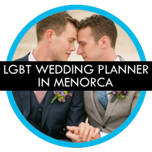 MENORCA-GAY-TOURS-GAY-WEDDING-PLANNER-IN-MENORCA