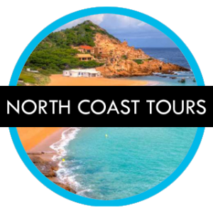 MENORCA-GAY-TOURS-NORTH-COAST-TOURS-MENORCA