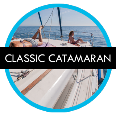 MENORCA-GAY-TOURS-RENT-CATAMARAN-MENORCA
