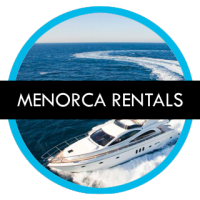 MENORCA-GAY-TOURS-RENTALS-IN-MENORCA