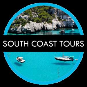 MENORCA-GAY-TOURS-SOUTH-COAST-TOURS
