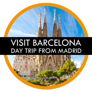 Madrid-gay-tours-visit-barcelona-from-madrid-in-a-day