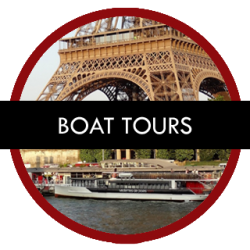 PARIS-GAY-TOURS-BOAT-TOURS-SEINE-RIVER-PARIS