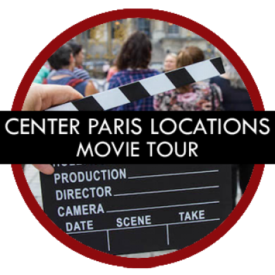 PARIS-GAY-TOURS-CENTER-PARIS-LOCATIONS