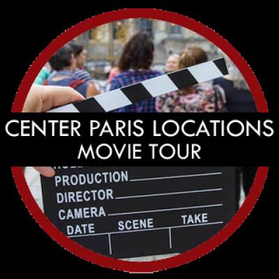 PARIS-GAY-TOURS-CENTER-PARIS-LOCATIONS