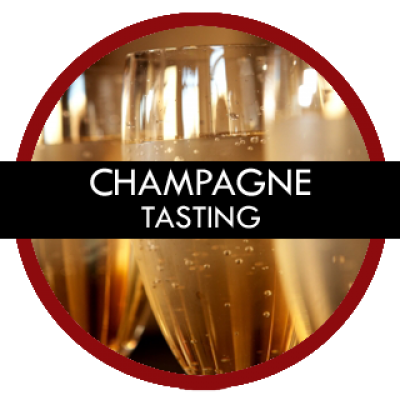 PARIS-GAY-TOURS-CHAMPAGNE-TASTING-IN-PARIS