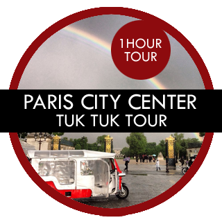 PARIS-GAY-TOURS-CITY-CENTER-TUK-TUK-TOUR-PARIS