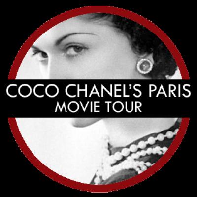 PARIS-GAY-TOURS-COCO-CHANEL-PARIS-TOUR