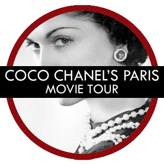 PARIS-GAY-TOURS-COCO-CHANEL-PARIS-TOUR