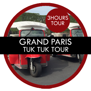 PARIS-GAY-TOURS-GRAND-PARIS-TOUR-BY-TUK-TUK