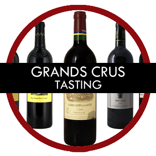 PARIS-GAY-TOURS-GRANDS-CRUS-FRENCH-WINE-TASTING