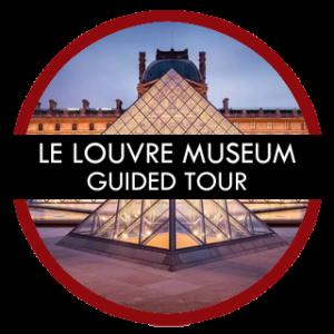 PARIS-GAY-TOURS-LE-LOUVRE-MUSEUM-GUIDED-TOUR