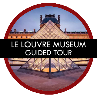 PARIS-GAY-TOURS-LE-LOUVRE-MUSEUM-GUIDED-TOUR