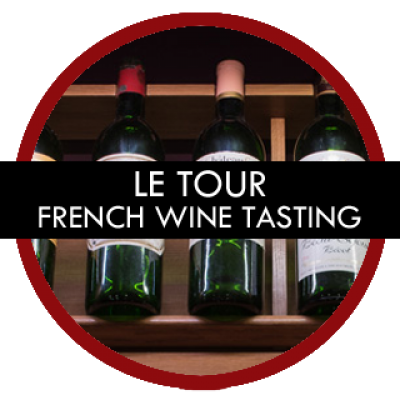 PARIS-GAY-TOURS-LE-TOUR-FRENCH-WINE-TASTING