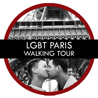 PARIS-GAY-TOURS-LGBT-TOUR-OF-PARIS