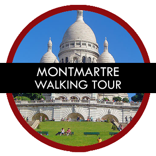 PARIS-GAY-TOURS-MONTMARTRE-WALKING-TOUR