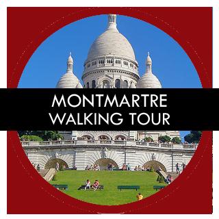 PARIS-GAY-TOURS-MONTMARTRE-WALKING-TOUR