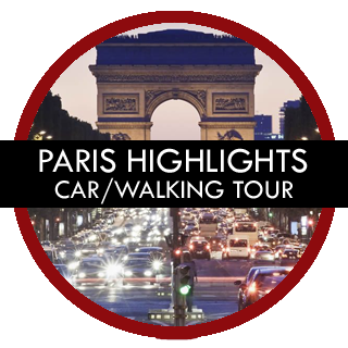 PARIS-GAY-TOURS-PARIS-HIGHLIGHTS-CAR-WALKING-TOUR