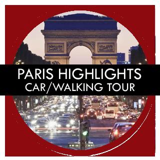 PARIS-GAY-TOURS-PARIS-HIGHLIGHTS-CAR-WALKING-TOUR