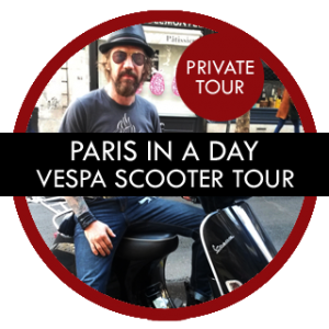 PARIS-GAY-TOURS-PARIS-IN-A-DAY-VESPA-SCOOTER-TOUR