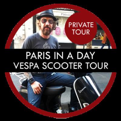 PARIS-GAY-TOURS-PARIS-IN-A-DAY-VESPA-SCOOTER-TOUR