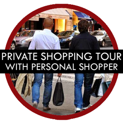 PARIS-GAY-TOURS-PRIVATE-SHOPPING-TOUR-WITH-PERSONAL-SHOPPER-SERVICE
