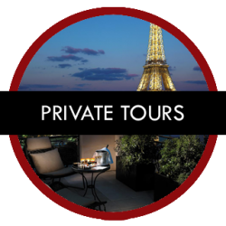 PARIS-GAY-TOURS-PRIVATE-TOURS-PARIS