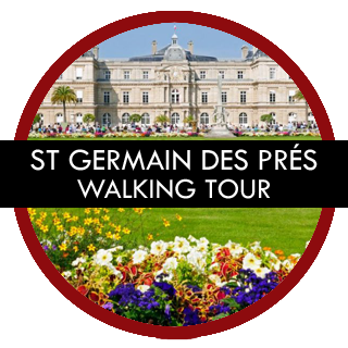 PARIS-GAY-TOURS-SAINT-GERMAIN-DES-PRES-PARIS-WALKING-TOUR