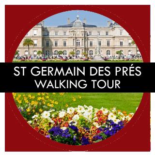 PARIS-GAY-TOURS-SAINT-GERMAIN-DES-PRES-PARIS-WALKING-TOUR