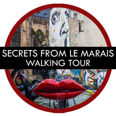 PARIS-GAY-TOURS-SECRETS-FROM-LE-MARAIS-WALKING-TOUR