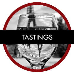 PARIS-GAY-TOURS-TASTING-IN-PARIS