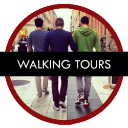PARIS-GAY-TOURS-WALKING-TOURS-OF-PARIS