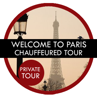 PARIS-GAY-TOURS-WELCOME-TO-PARIS-CHAUFFEURED-PRIVATE-TOUR